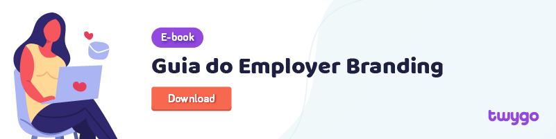 employer-branding-ebook